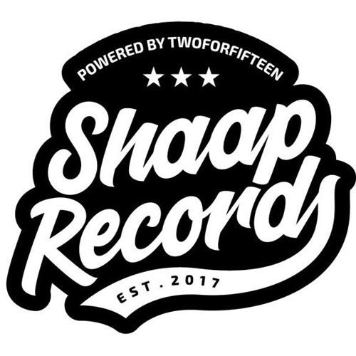 SHAAP RECORDS's avatar