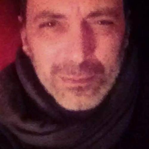 ქუთო's avatar