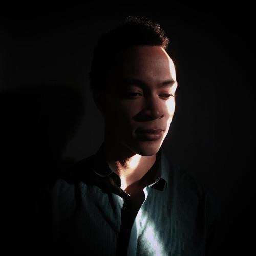 Sandy Williams IV's avatar