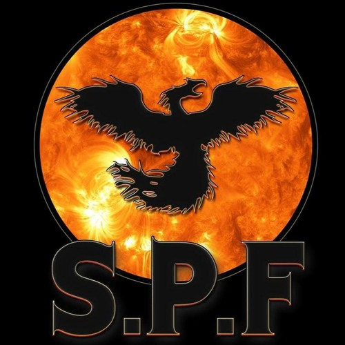 Image result for S.P.F. Symphonic Phoenix Force Nerdcore