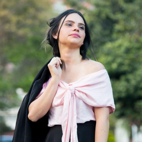 Mariana uribe la memoria _mezcla