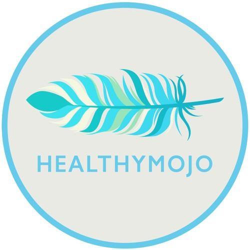 Healthy MoJo's avatar