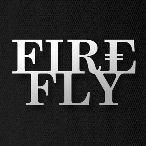 FireFLY's avatar