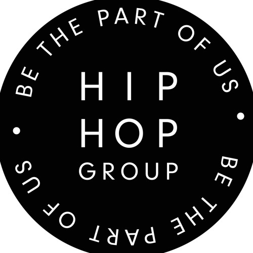 Hip-Hop Group(Repost)|Mix&Mastering's avatar
