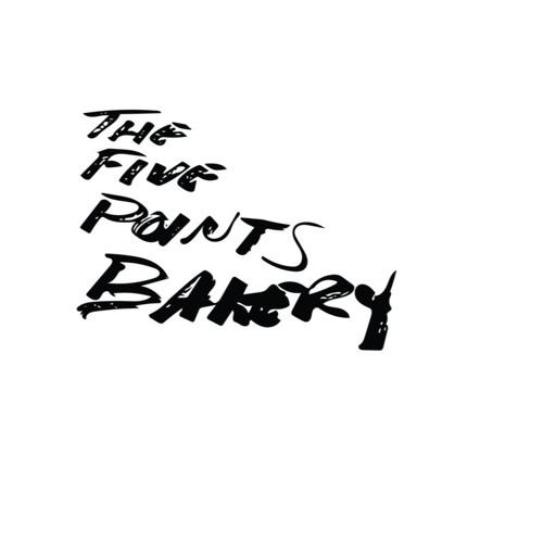 DJ Burn One / Five Points's avatar