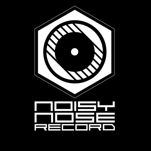Noisy Nose Record's avatar