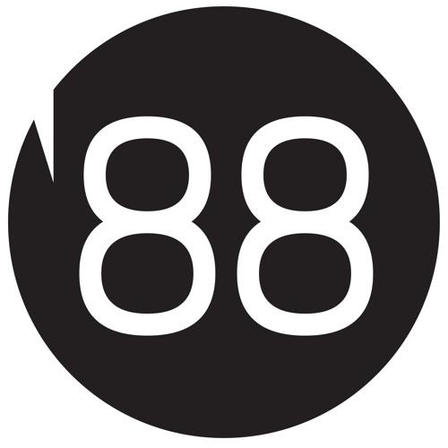 Division '88's avatar