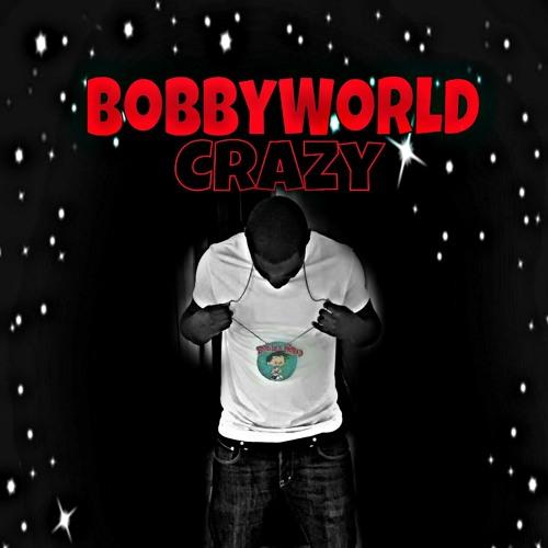 BobbyWorldWillo's avatar