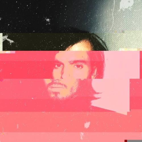 John Christopher Wrightson's avatar