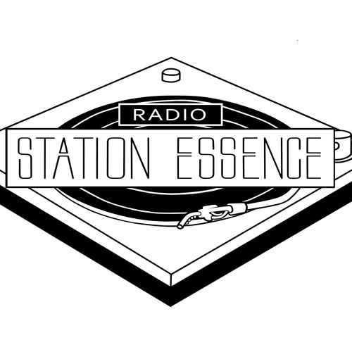 Radio Station Essence's avatar