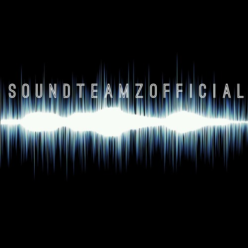 Soundteamzofficial's avatar