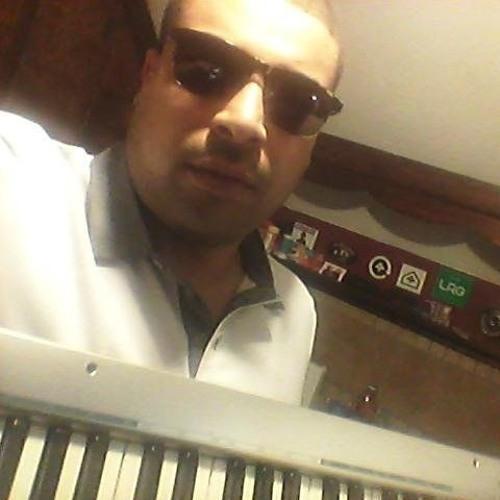 MusikBox's avatar