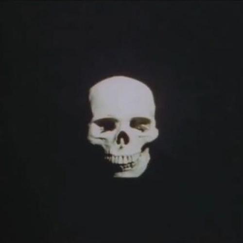 a$tral's avatar