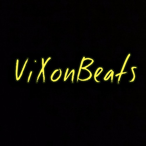 ViXonBeats's avatar