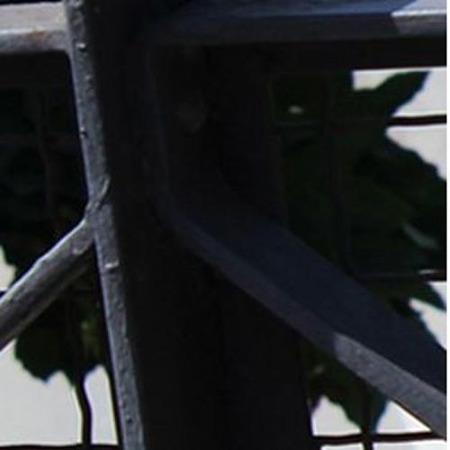 NANODISK's avatar