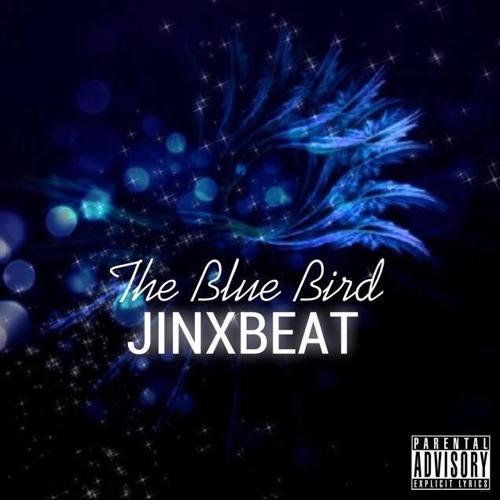 JINXBEAT (Page 5)'s avatar