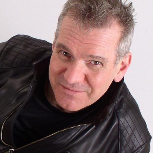Dave Goodrich Interactive's avatar