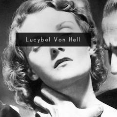 Lucy Bel Vonhell