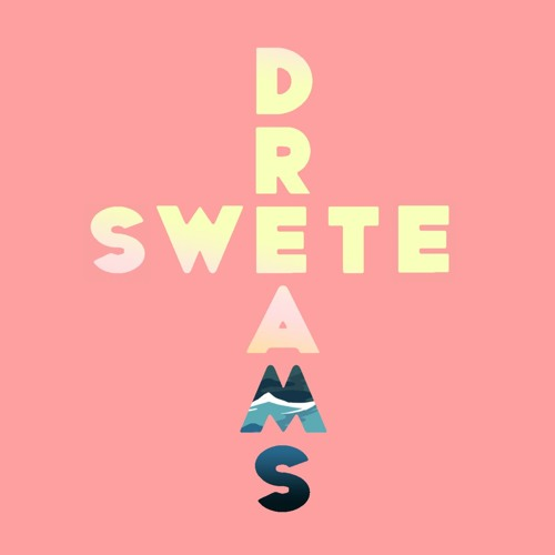 Swete Dreams's avatar
