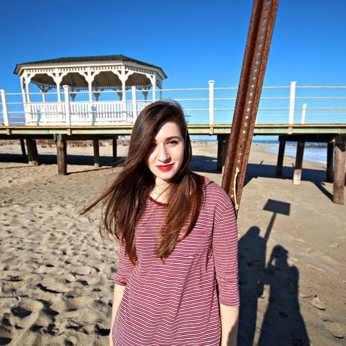 Rebecca Emont's avatar