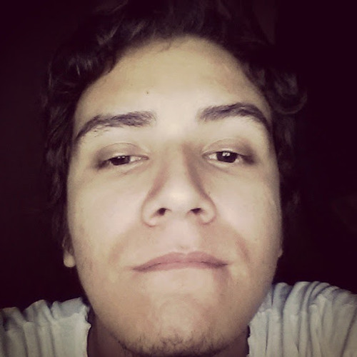 Pedro Rocha's avatar