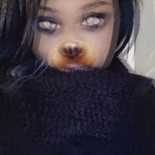asmile01's avatar