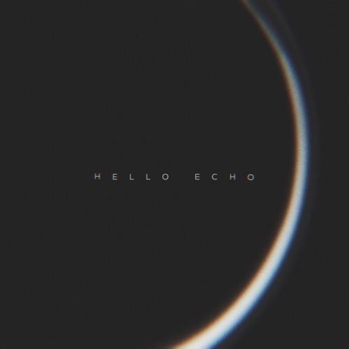 Hello Echo's avatar