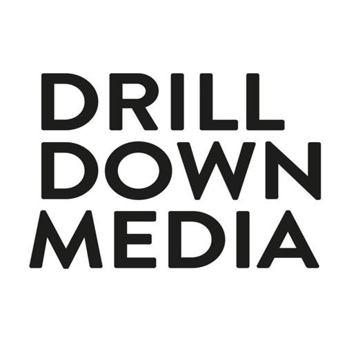 Drill Down Media's avatar