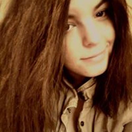 Kadie Francisco's avatar