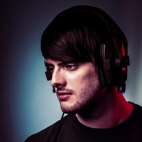BenFowlerMusic's avatar
