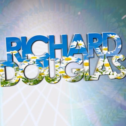 Richard Douglas's avatar