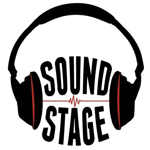 USC Soundstage's avatar