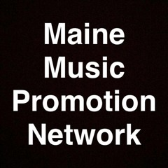 Maine Music Promotion Network (MMPN)