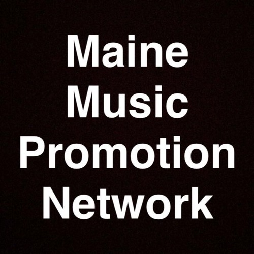 Maine Music Promotion Network (MMPN)'s avatar