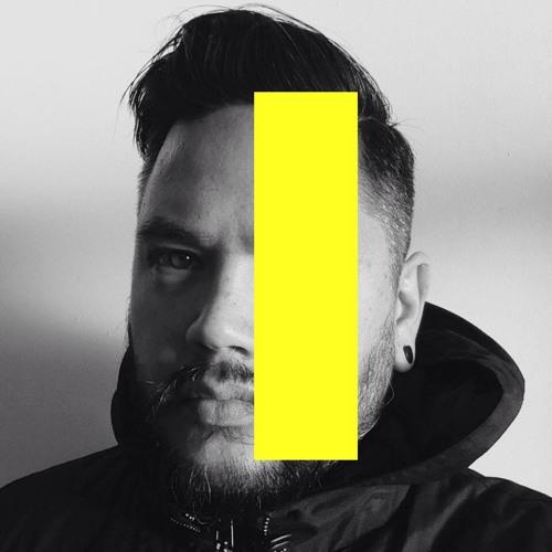 Paul Mah Music's avatar