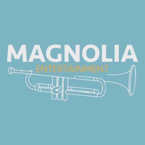 Magnolia Entertainment's avatar