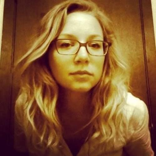 DJ Kayla Kush's avatar