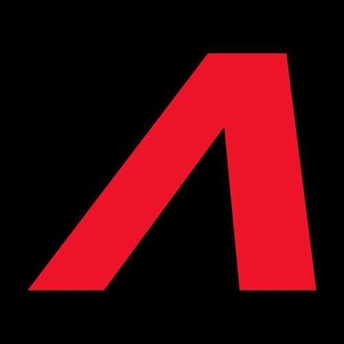 Elevate Alabang EXALT Music's avatar