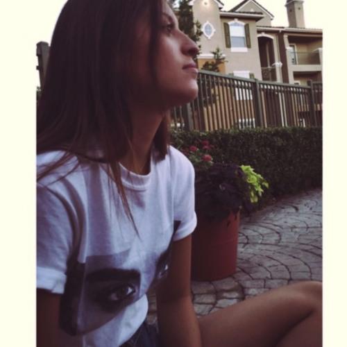 lisafreemanx's avatar