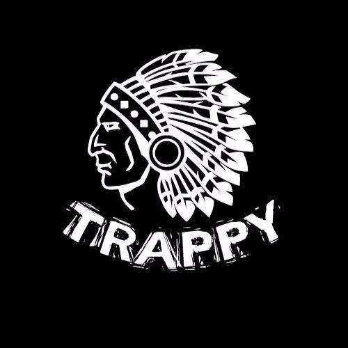 TraPPy's avatar