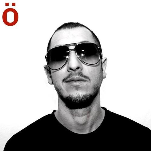 Francesco_Bove's avatar