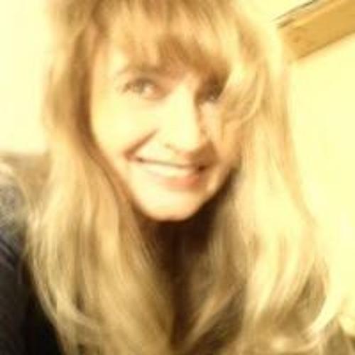 artdekana's avatar