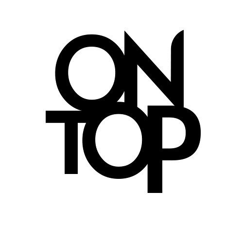 Dj On Top's avatar