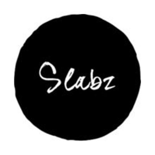 SLABZ's avatar