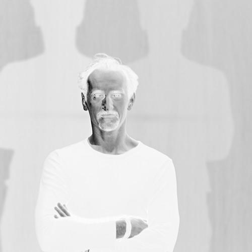 Rafal Gorzycki's avatar