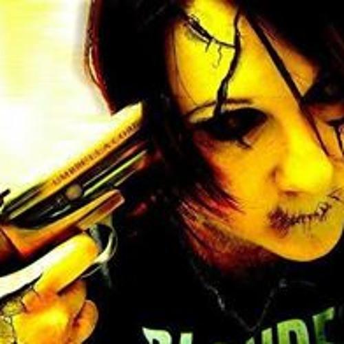จิดาภา แคมเบล's avatar