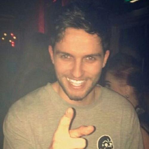 Conor McGrath 10's avatar