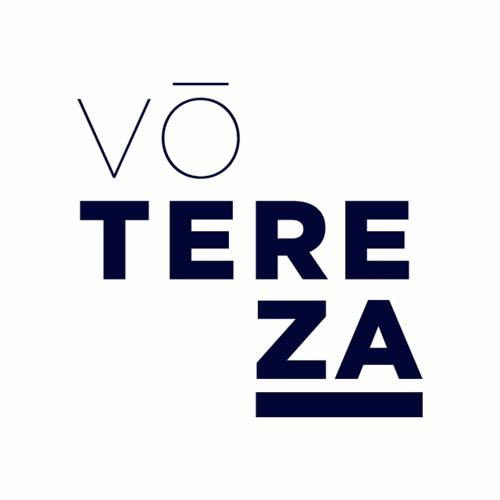 Vó Tereza's avatar
