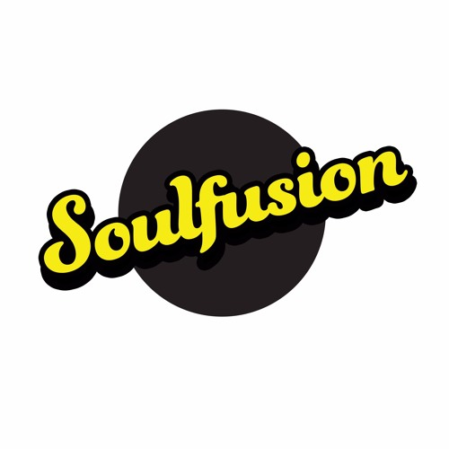 SoulFusion Crew's avatar