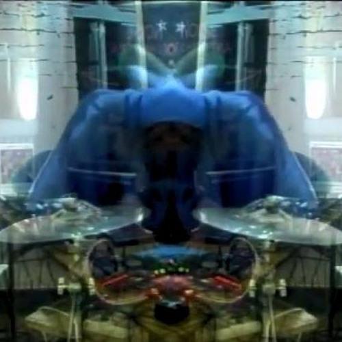 ZOHASTRE's avatar